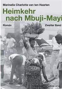 Heimkehr Nach Mbuji-Mayi
