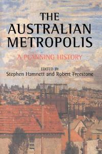 The Australian Metropolis