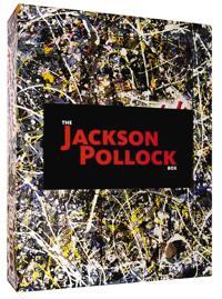 The Jackson Pollock Box