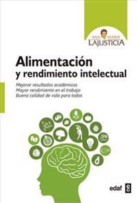 Alimentacion y Rendimiento Intelectual