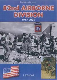 82nd Airbone Division
