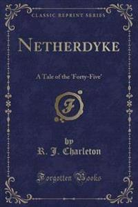 Netherdyke