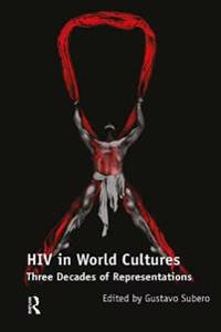 HIV in World Cultures