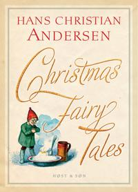 Christmas Fairy Tales