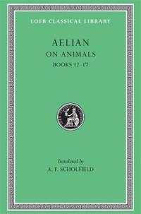 Aelian