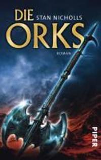 Die Orks 01