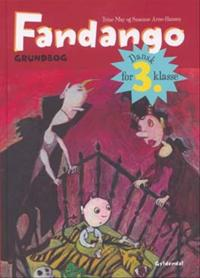 Fandango - dansk for 3. klasse