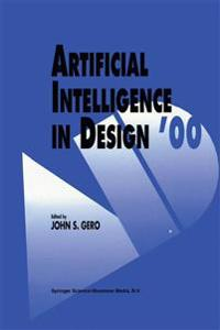 Artificial Intelligence in Design '00
