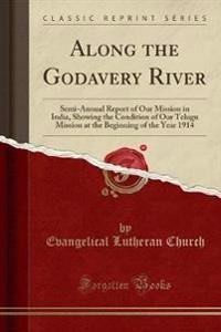 Along the Godavery River