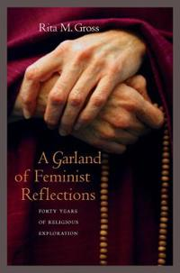 A Garland of Feminist Reflections