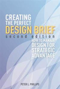 Creating the Perfect Design Brief