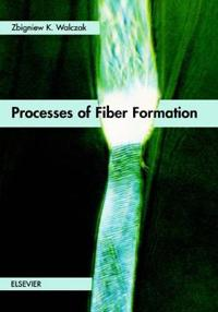 Processes of Fiber Formation