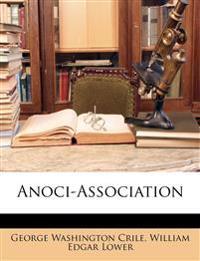 Anoci-Association