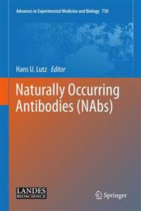 Naturally Occurring Antibodies Nabs
