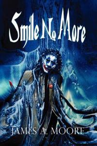 Smile No More