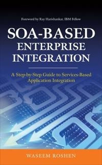 SOA-Based Enterprise Integration