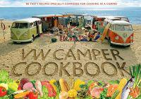 The Original VW Camper Cookbook