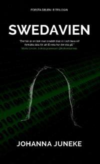 Swedavien