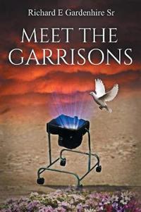 Meet the Garrisons