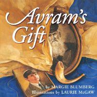 Avram's Gift