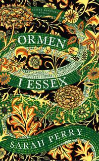 Ormen i Essex