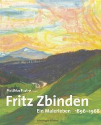 Fritz Zbinden