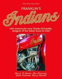 Franklin's Indians