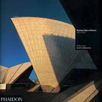 Sydney Opera House Aid