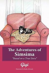 The Adventures of Simsima