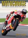 Motocourse 2017-2018