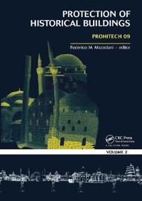 Protection of Historical Buildings