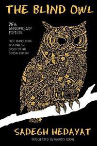 The Blind Owl