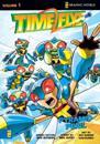 Timeflyz  1