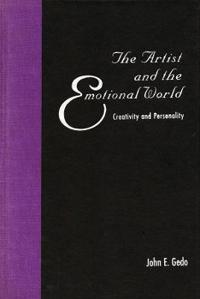 The Artist and the Emotional World