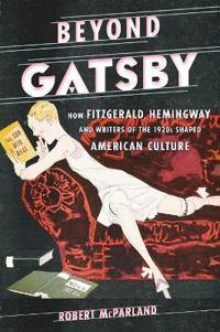 Beyond Gatsby