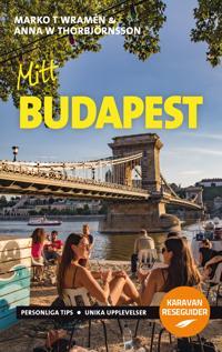 Mitt Budapest