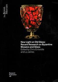 New Light on Old Glass