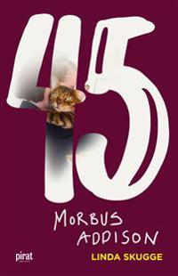 45-Morbus Addison
