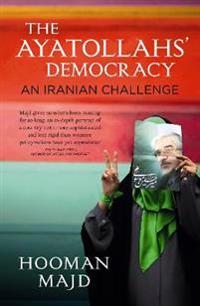 The Ayatollahs' Democracy