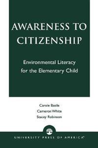 Awareness to Citizenship