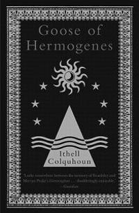 Goose of Hermogenes