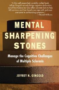Mental Sharpening Stones