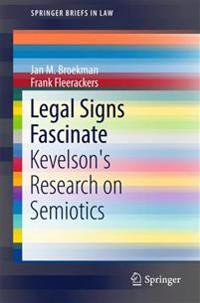 Legal Signs Fascinate