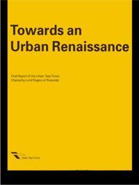 Towards an Urban Renaissance