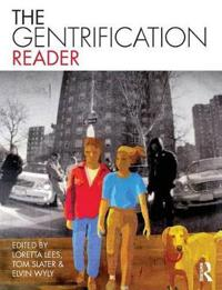 The Gentrification Reader