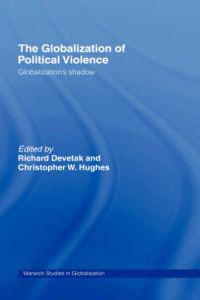 The Globalization and Political Violence