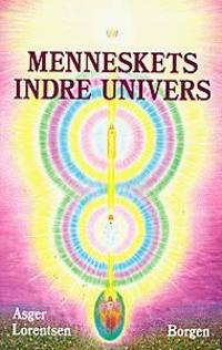 Menneskets indre univers
