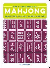 The Little Book of Mahjong