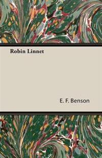 Robin Linnet