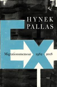Ex : migrationsmemoar 1977-2018